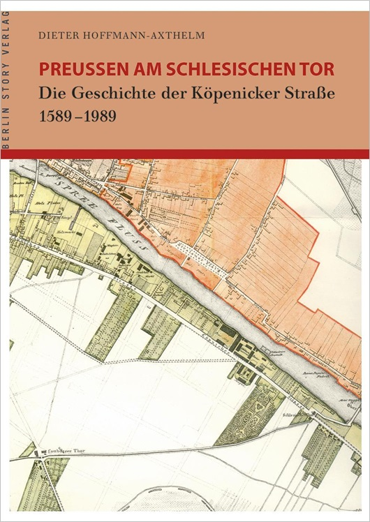 Axthelm Buch Cover 530